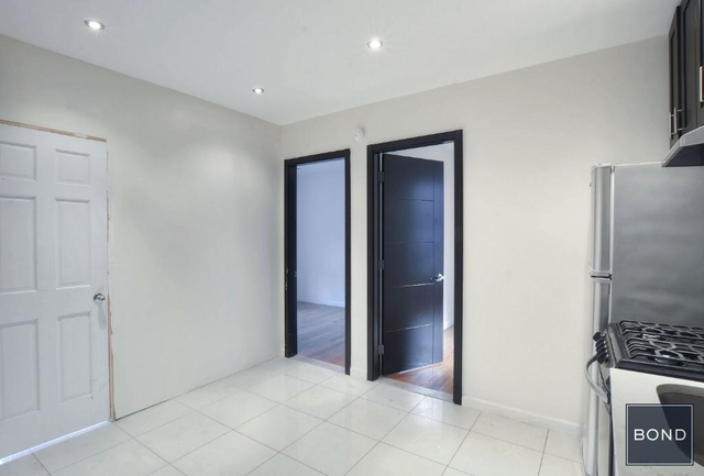 4 Bedrooms, Manhattan Valley Rental in NYC for $5,409 - Photo 2