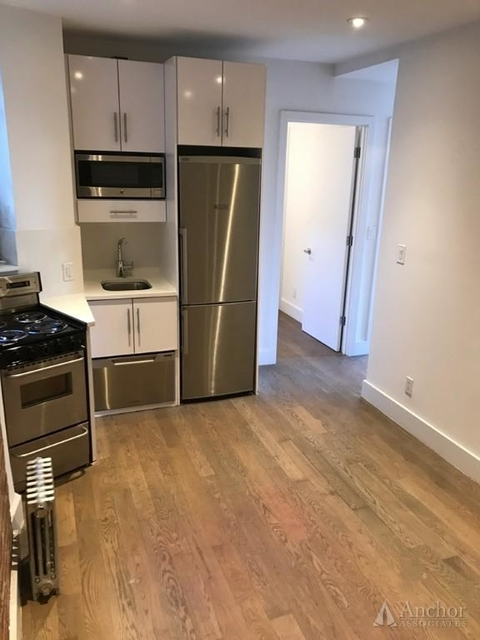 3 Bedrooms, Lower East Side Rental in NYC for $4,144 - Photo 2