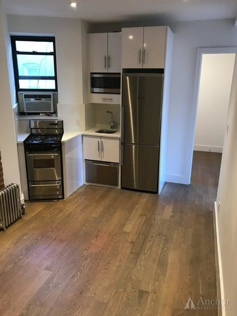 3 Bedrooms, Lower East Side Rental in NYC for $4,144 - Photo 1