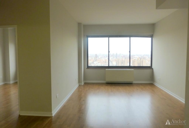Studio, East Harlem Rental in NYC for $2,831 - Photo 2