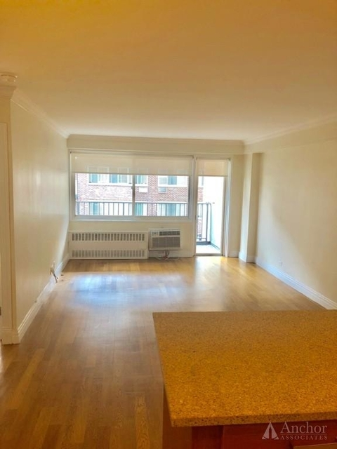 1 Bedroom, Manhattan Valley Rental in NYC for $3,170 - Photo 1