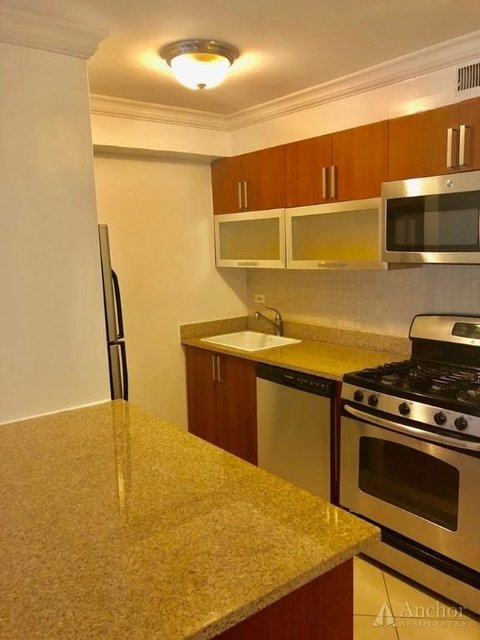 1 Bedroom, Manhattan Valley Rental in NYC for $3,170 - Photo 2