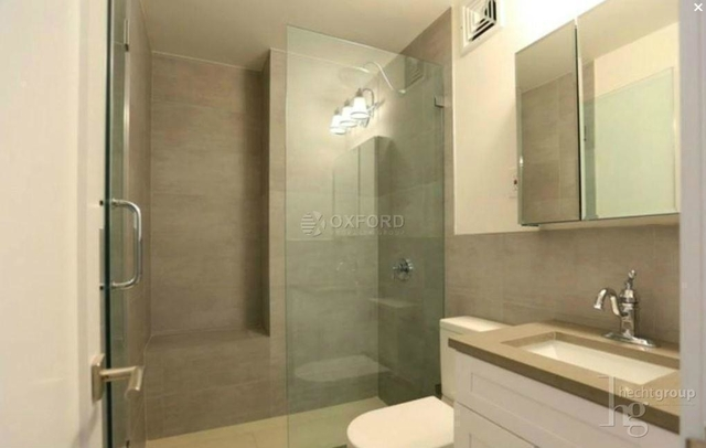 5 Bedrooms, Manhattan Valley Rental in NYC for $6,200 - Photo 2