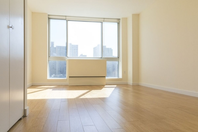 1 Bedroom, Gramercy Park Rental in NYC for $3,320 - Photo 2