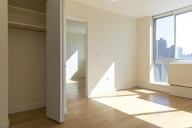 1 Bedroom, Gramercy Park Rental in NYC for $3,320 - Photo 1