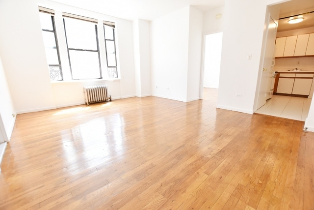 1 Bedroom, Upper West Side Rental in NYC for $2,875 - Photo 1