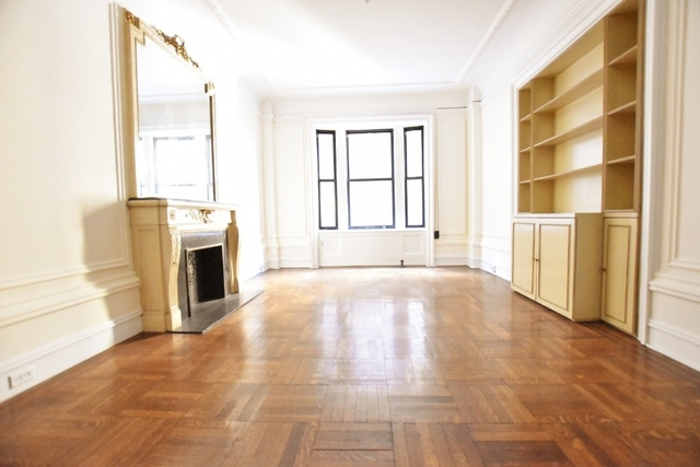 2 Bedrooms, Upper West Side Rental in NYC for $6,295 - Photo 1