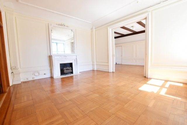 3 Bedrooms, Upper West Side Rental in NYC for $7,800 - Photo 2