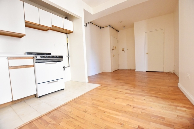 1 Bedroom, Upper West Side Rental in NYC for $2,895 - Photo 2