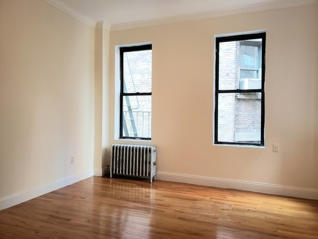 1 Bedroom, Murray Hill Rental in NYC for $2,375 - Photo 2