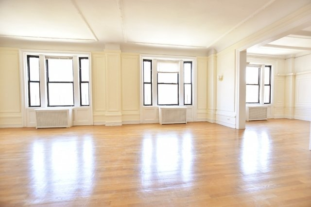 3 Bedrooms, Upper West Side Rental in NYC for $9,995 - Photo 2