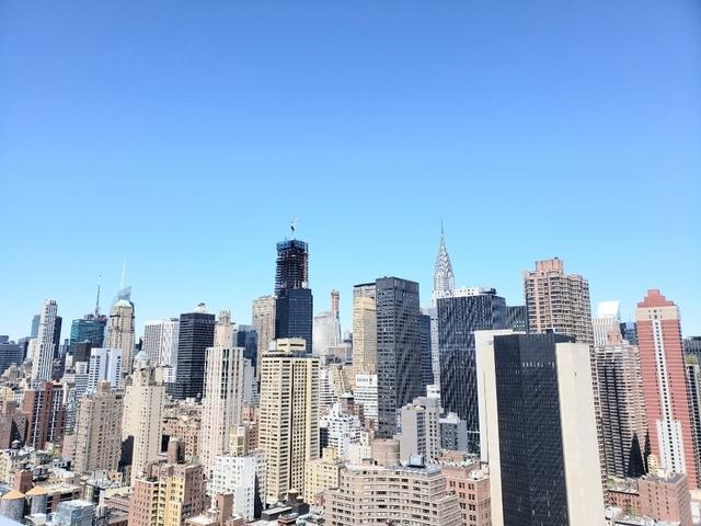 Studio, Kips Bay Rental in NYC for $3,070 - Photo 1