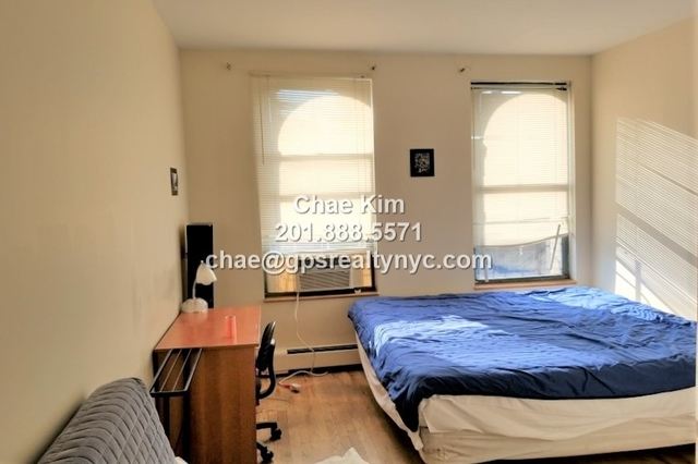 4 Bedrooms, Manhattan Valley Rental in NYC for $4,795 - Photo 2