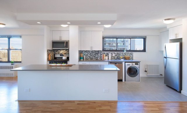 1 Bedroom, Upper West Side Rental in NYC for $3,525 - Photo 2