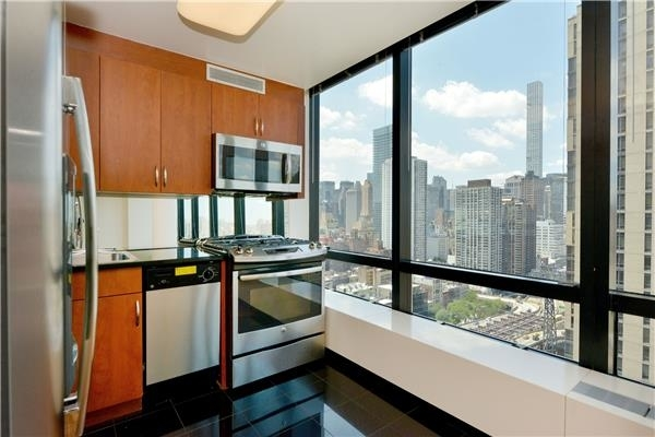 Studio, Upper East Side Rental in NYC for $2,950 - Photo 2
