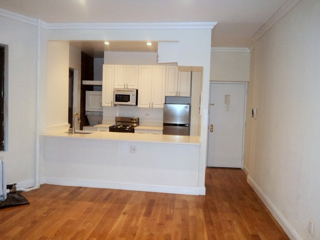 1 Bedroom, Upper West Side Rental in NYC for $3,595 - Photo 1