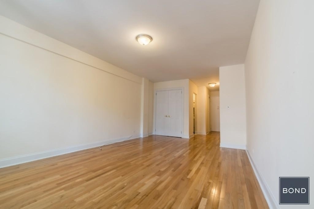 Studio, West Village Rental in NYC for $2,545 - Photo 2
