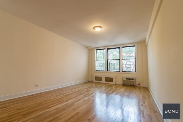 Studio, West Village Rental in NYC for $2,545 - Photo 1
