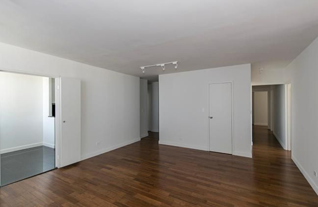 3 Bedrooms, Sutton Place Rental in NYC for $6,099 - Photo 2