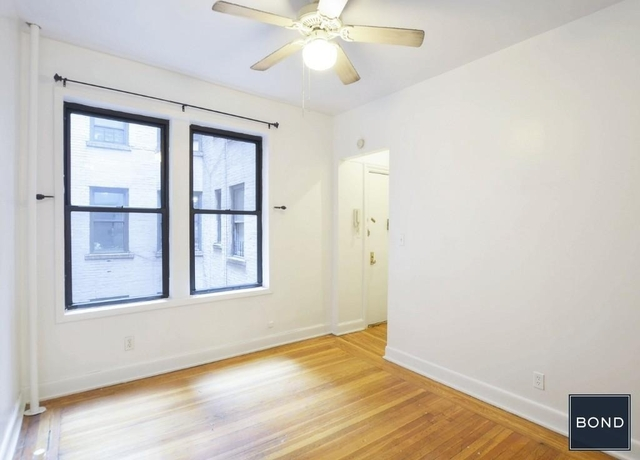 1 Bedroom, Greenwich Village Rental in NYC for $2,745 - Photo 1