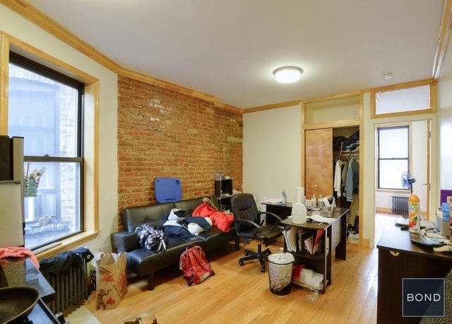 1 Bedroom, Greenwich Village Rental in NYC for $2,985 - Photo 1