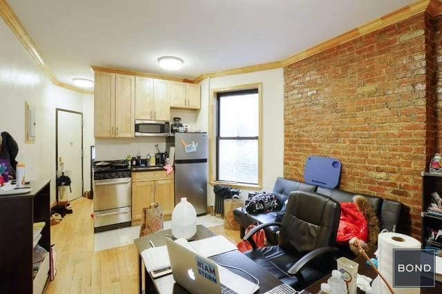 1 Bedroom, Greenwich Village Rental in NYC for $2,985 - Photo 2