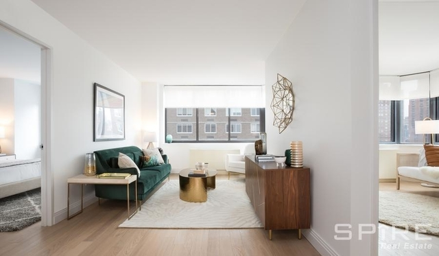 3 Bedrooms, Yorkville Rental in NYC for $5,100 - Photo 1