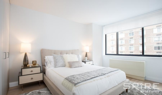 3 Bedrooms, Yorkville Rental in NYC for $5,100 - Photo 2