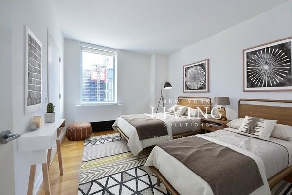 1 Bedroom, Tribeca Rental in NYC for $3,500 - Photo 2