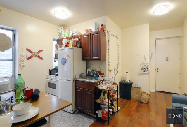 2 Bedrooms, Alphabet City Rental in NYC for $3,090 - Photo 2