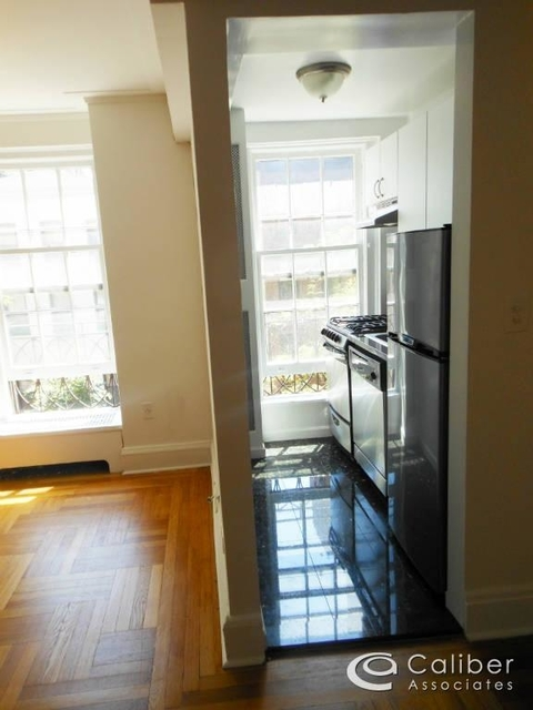 Studio, Murray Hill Rental in NYC for $2,500 - Photo 2