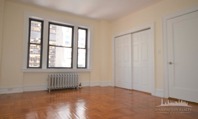 1 Bedroom, Midtown East Rental in NYC for $3,300 - Photo 2