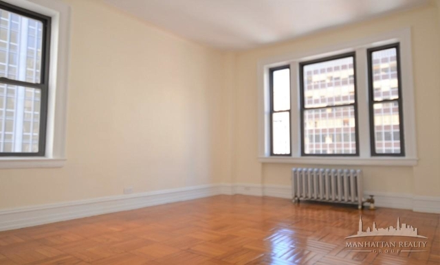 1 Bedroom, Midtown East Rental in NYC for $3,300 - Photo 1