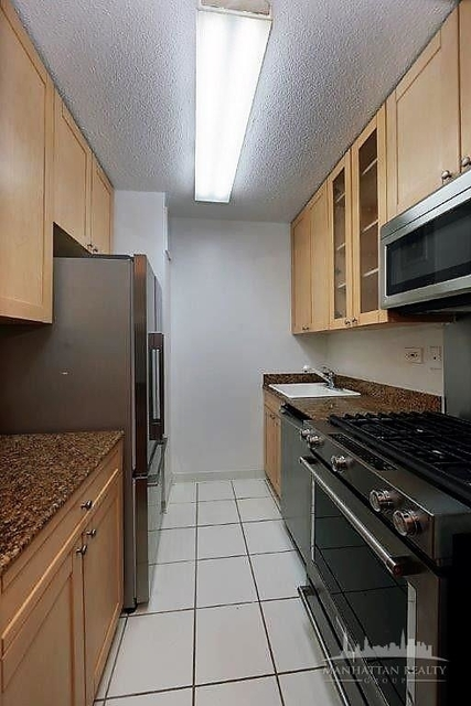 Studio, Rose Hill Rental in NYC for $2,490 - Photo 2