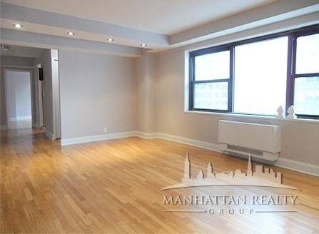 1 Bedroom, Turtle Bay Rental in NYC for $3,400 - Photo 1