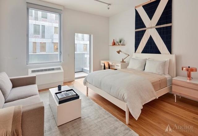 Studio, Williamsburg Rental in NYC for $2,635 - Photo 1