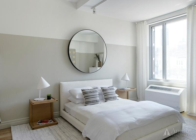 1 Bedroom, Williamsburg Rental in NYC for $3,483 - Photo 2