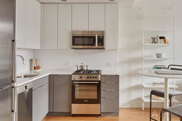 1 Bedroom, Williamsburg Rental in NYC for $3,483 - Photo 1