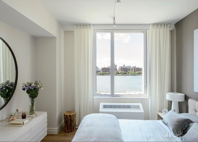 2 Bedrooms, Williamsburg Rental in NYC for $4,852 - Photo 2