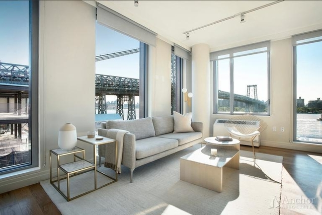 2 Bedrooms, Williamsburg Rental in NYC for $4,852 - Photo 1