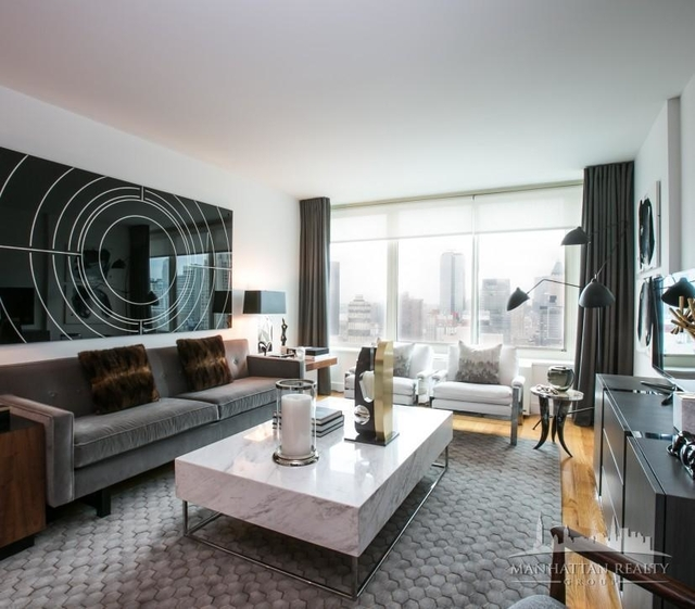 1 Bedroom, Chelsea Rental in NYC for $3,668 - Photo 1