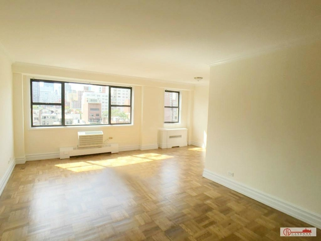 Studio, Upper East Side Rental in NYC for $2,550 - Photo 2