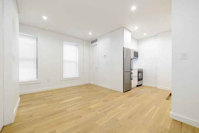 1 Bedroom, Little Italy Rental in NYC for $3,692 - Photo 1