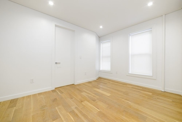 1 Bedroom, Little Italy Rental in NYC for $3,692 - Photo 2
