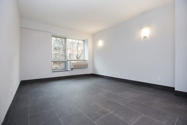 2 Bedrooms, Lower East Side Rental in NYC for $5,150 - Photo 1