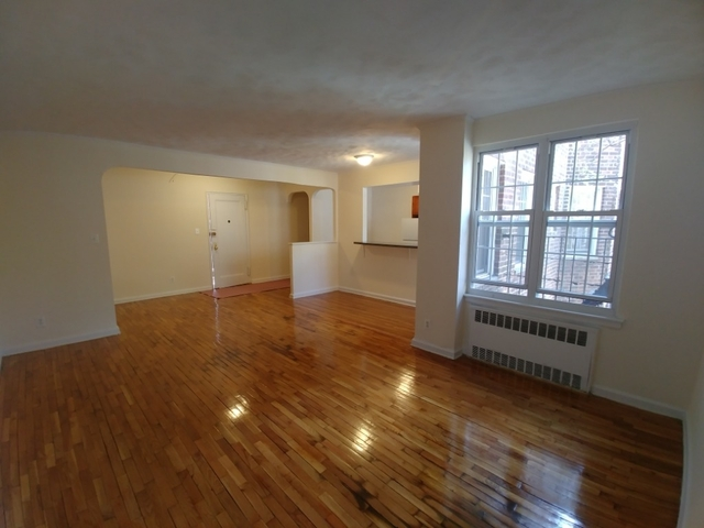 1 Bedroom, Bay Ridge Rental in NYC for $2,175 - Photo 1