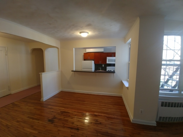 1 Bedroom, Bay Ridge Rental in NYC for $2,175 - Photo 2