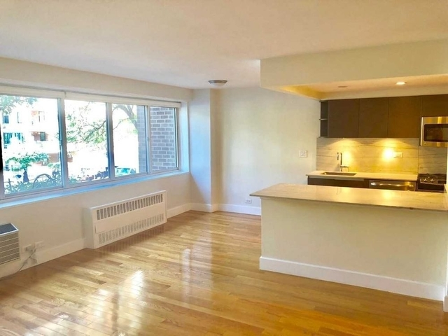 2 Bedrooms, Manhattan Valley Rental in NYC for $3,917 - Photo 1