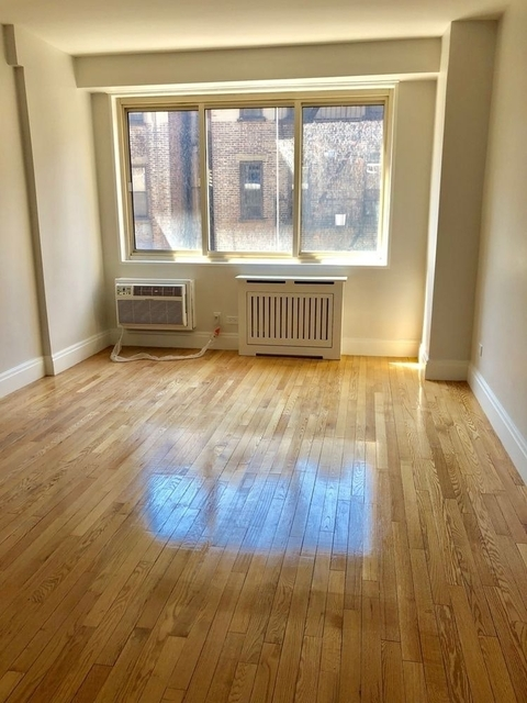 1 Bedroom, Manhattan Valley Rental in NYC for $3,435 - Photo 2