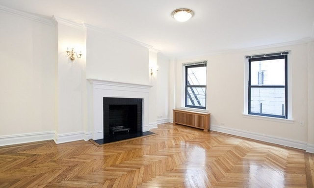 2 Bedrooms, East Harlem Rental in NYC for $4,492 - Photo 1